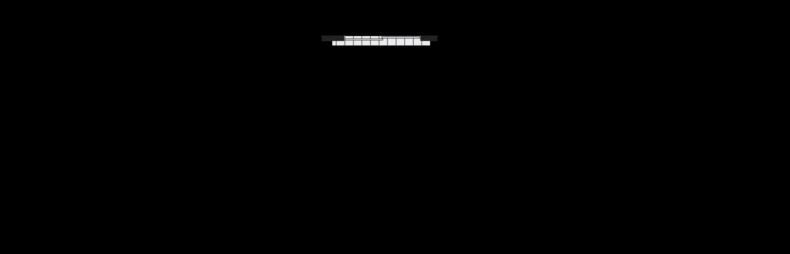 A501CT