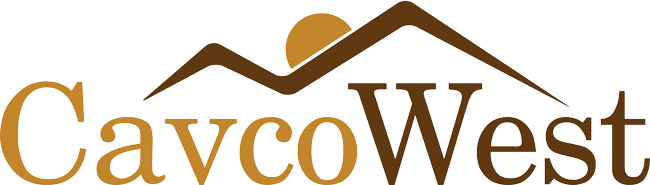 Cavco West Homes