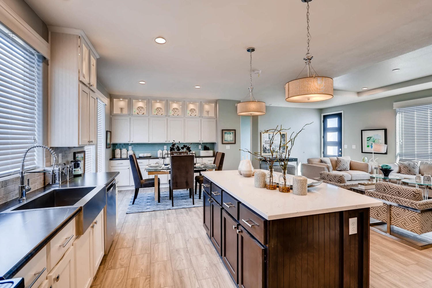 Mohave Homes