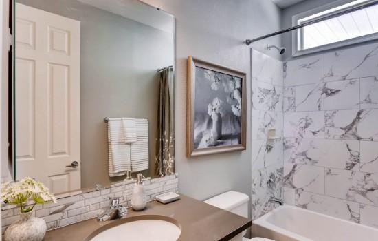 bathroom-scaled.jpg
